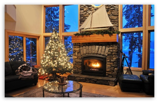 Fireplace, Christmas HD wallpaper for Wide 16:10 5:3 Widescreen WHXGA WQXGA WUXGA WXGA WGA ; HD 16:9 High Definition WQHD QWXGA 1080p 900p 720p QHD nHD ; Standard 4:3 5:4 3:2 Fullscreen UXGA XGA SVGA QSXGA SXGA DVGA HVGA HQVGA devices ( Apple PowerBook G4 iPhone 4 3G 3GS iPod Touch ) ; Tablet 1:1 ; iPad 1/2/Mini ; Mobile 4:3 5:3 3:2 16:9 5:4 - UXGA XGA SVGA WGA DVGA HVGA HQVGA devices ( Apple PowerBook G4 iPhone 4 3G 3GS iPod Touch ) WQHD QWXGA 1080p 900p 720p QHD nHD QSXGA SXGA ;