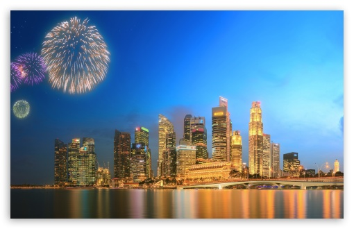 Fireworks HDR HD wallpaper for Wide 16:10 5:3 Widescreen WHXGA WQXGA WUXGA WXGA WGA ; HD 16:9 High Definition WQHD QWXGA 1080p 900p 720p QHD nHD ; Standard 4:3 5:4 3:2 Fullscreen UXGA XGA SVGA QSXGA SXGA DVGA HVGA HQVGA devices ( Apple PowerBook G4 iPhone 4 3G 3GS iPod Touch ) ; iPad 1/2/Mini ; Mobile 4:3 5:3 3:2 16:9 5:4 - UXGA XGA SVGA WGA DVGA HVGA HQVGA devices ( Apple PowerBook G4 iPhone 4 3G 3GS iPod Touch ) WQHD QWXGA 1080p 900p 720p QHD nHD QSXGA SXGA ;
