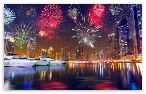 Fireworks On New Years Eve HD wallpaper for Wide 16:10 5:3 Widescreen WHXGA WQXGA WUXGA WXGA WGA ; HD 16:9 High Definition WQHD QWXGA 1080p 900p 720p QHD nHD ; UHD 16:9 WQHD QWXGA 1080p 900p 720p QHD nHD ; Standard 4:3 5:4 3:2 Fullscreen UXGA XGA SVGA QSXGA SXGA DVGA HVGA HQVGA devices ( Apple PowerBook G4 iPhone 4 3G 3GS iPod Touch ) ; Tablet 1:1 ; iPad 1/2/Mini ; Mobile 4:3 5:3 3:2 16:9 5:4 - UXGA XGA SVGA WGA DVGA HVGA HQVGA devices ( Apple PowerBook G4 iPhone 4 3G 3GS iPod Touch ) WQHD QWXGA 1080p 900p 720p QHD nHD QSXGA SXGA ;