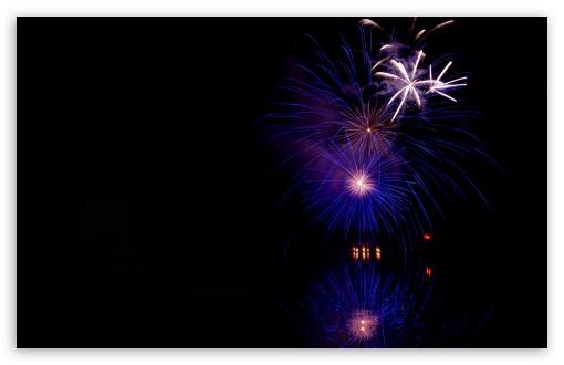 Fireworks Reflected in Water ❤ 4K UHD Wallpaper for Wide 16:10 5:3 Widescreen WHXGA WQXGA WUXGA WXGA WGA ; 4K UHD 16:9 Ultra High Definition 2160p 1440p 1080p 900p 720p ; UHD 16:9 2160p 1440p 1080p 900p 720p ; Standard 4:3 5:4 3:2 Fullscreen UXGA XGA SVGA QSXGA SXGA DVGA HVGA HQVGA ( Apple PowerBook G4 iPhone 4 3G 3GS iPod Touch ) ; Smartphone 5:3 WGA ; Tablet 1:1 ; iPad 1/2/Mini ; Mobile 4:3 5:3 3:2 16:9 5:4 - UXGA XGA SVGA WGA DVGA HVGA HQVGA ( Apple PowerBook G4 iPhone 4 3G 3GS iPod Touch ) 2160p 1440p 1080p 900p 720p QSXGA SXGA ;