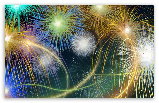 Fireworks Shows, Fourth Of July HD wallpaper for Wide 16:10 5:3 Widescreen WHXGA WQXGA WUXGA WXGA WGA ; HD 16:9 High Definition WQHD QWXGA 1080p 900p 720p QHD nHD ; Standard 4:3 5:4 3:2 Fullscreen UXGA XGA SVGA QSXGA SXGA DVGA HVGA HQVGA devices ( Apple PowerBook G4 iPhone 4 3G 3GS iPod Touch ) ; Tablet 1:1 ; iPad 1/2/Mini ; Mobile 4:3 5:3 3:2 16:9 5:4 - UXGA XGA SVGA WGA DVGA HVGA HQVGA devices ( Apple PowerBook G4 iPhone 4 3G 3GS iPod Touch ) WQHD QWXGA 1080p 900p 720p QHD nHD QSXGA SXGA ;