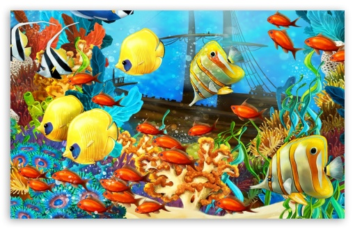 Fish Aquarium ❤ 4K UHD Wallpaper for Wide 16:10 5:3 Widescreen WHXGA WQXGA WUXGA WXGA WGA ; 4K UHD 16:9 Ultra High Definition 2160p 1440p 1080p 900p 720p ; Standard 4:3 5:4 3:2 Fullscreen UXGA XGA SVGA QSXGA SXGA DVGA HVGA HQVGA ( Apple PowerBook G4 iPhone 4 3G 3GS iPod Touch ) ; Smartphone 16:9 3:2 5:3 2160p 1440p 1080p 900p 720p DVGA HVGA HQVGA ( Apple PowerBook G4 iPhone 4 3G 3GS iPod Touch ) WGA ; Tablet 1:1 ; iPad 1/2/Mini ; Mobile 4:3 5:3 3:2 16:9 5:4 - UXGA XGA SVGA WGA DVGA HVGA HQVGA ( Apple PowerBook G4 iPhone 4 3G 3GS iPod Touch ) 2160p 1440p 1080p 900p 720p QSXGA SXGA ;