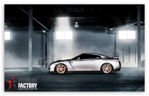 Fitment Factory Nissan GT-R 2 UltraHD Wallpaper for Wide 16:10 5:3 Widescreen WHXGA WQXGA WUXGA WXGA WGA ; 8K UHD TV 16:9 Ultra High Definition 2160p 1440p 1080p 900p 720p ; UHD 16:9 2160p 1440p 1080p 900p 720p ; Standard 4:3 3:2 Fullscreen UXGA XGA SVGA DVGA HVGA HQVGA ( Apple PowerBook G4 iPhone 4 3G 3GS iPod Touch ) ; iPad 1/2/Mini ; Mobile 4:3 5:3 3:2 16:9 - UXGA XGA SVGA WGA DVGA HVGA HQVGA ( Apple PowerBook G4 iPhone 4 3G 3GS iPod Touch ) 2160p 1440p 1080p 900p 720p ; Dual 16:10 5:3 16:9 4:3 5:4 WHXGA WQXGA WUXGA WXGA WGA 2160p 1440p 1080p 900p 720p UXGA XGA SVGA QSXGA SXGA ;