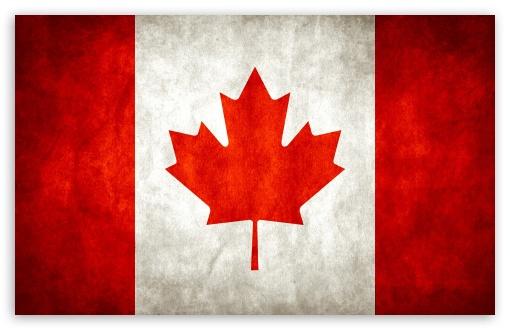 Flag canadian 4k hd desktop wallpaper for 4k ultra hd tv - Canada flag wallpaper hd for iphone ...