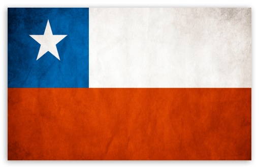 Flag Chile HD wallpaper for Wide 16:10 5:3 Widescreen WHXGA WQXGA WUXGA WXGA WGA ; HD 16:9 High Definition WQHD QWXGA 1080p 900p 720p QHD nHD ; Standard 4:3 5:4 3:2 Fullscreen UXGA XGA SVGA QSXGA SXGA DVGA HVGA HQVGA devices ( Apple PowerBook G4 iPhone 4 3G 3GS iPod Touch ) ; Tablet 1:1 ; iPad 1/2/Mini ; Mobile 4:3 5:3 3:2 16:9 5:4 - UXGA XGA SVGA WGA DVGA HVGA HQVGA devices ( Apple PowerBook G4 iPhone 4 3G 3GS iPod Touch ) WQHD QWXGA 1080p 900p 720p QHD nHD QSXGA SXGA ;