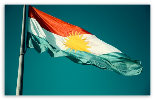 Flag Of Kurdistan ❤ 4K UHD Wallpaper for Wide 16:10 5:3 Widescreen WHXGA WQXGA WUXGA WXGA WGA ; 4K UHD 16:9 Ultra High Definition 2160p 1440p 1080p 900p 720p ; UHD 16:9 2160p 1440p 1080p 900p 720p ; Standard 4:3 5:4 3:2 Fullscreen UXGA XGA SVGA QSXGA SXGA DVGA HVGA HQVGA ( Apple PowerBook G4 iPhone 4 3G 3GS iPod Touch ) ; iPad 1/2/Mini ; Mobile 4:3 5:3 3:2 16:9 5:4 - UXGA XGA SVGA WGA DVGA HVGA HQVGA ( Apple PowerBook G4 iPhone 4 3G 3GS iPod Touch ) 2160p 1440p 1080p 900p 720p QSXGA SXGA ;