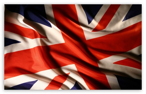 Flag Of The United Kingdom HD wallpaper for Wide 16:10 5:3 Widescreen WHXGA WQXGA WUXGA WXGA WGA ; HD 16:9 High Definition WQHD QWXGA 1080p 900p 720p QHD nHD ; Standard 4:3 5:4 3:2 Fullscreen UXGA XGA SVGA QSXGA SXGA DVGA HVGA HQVGA devices ( Apple PowerBook G4 iPhone 4 3G 3GS iPod Touch ) ; iPad 1/2/Mini ; Mobile 4:3 5:3 3:2 16:9 5:4 - UXGA XGA SVGA WGA DVGA HVGA HQVGA devices ( Apple PowerBook G4 iPhone 4 3G 3GS iPod Touch ) WQHD QWXGA 1080p 900p 720p QHD nHD QSXGA SXGA ;