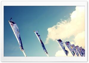 Flags Ultra HD Wallpaper for 4K UHD Widescreen desktop, tablet & smartphone