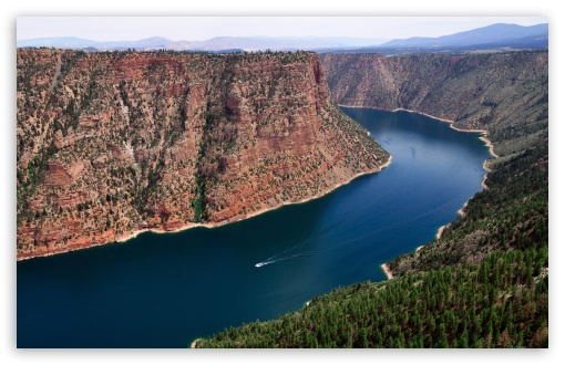 Flaming Gorge Reservoir HD wallpaper for Wide 16:10 5:3 Widescreen WHXGA WQXGA WUXGA WXGA WGA ; HD 16:9 High Definition WQHD QWXGA 1080p 900p 720p QHD nHD ; UHD 16:9 WQHD QWXGA 1080p 900p 720p QHD nHD ; Standard 4:3 5:4 3:2 Fullscreen UXGA XGA SVGA QSXGA SXGA DVGA HVGA HQVGA devices ( Apple PowerBook G4 iPhone 4 3G 3GS iPod Touch ) ; Tablet 1:1 ; iPad 1/2/Mini ; Mobile 4:3 5:3 3:2 16:9 5:4 - UXGA XGA SVGA WGA DVGA HVGA HQVGA devices ( Apple PowerBook G4 iPhone 4 3G 3GS iPod Touch ) WQHD QWXGA 1080p 900p 720p QHD nHD QSXGA SXGA ;