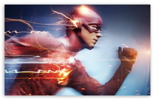 Flash Superhero Running ❤ 4K UHD Wallpaper for Wide 16:10 5:3 Widescreen WHXGA WQXGA WUXGA WXGA WGA ; 4K UHD 16:9 Ultra High Definition 2160p 1440p 1080p 900p 720p ; Standard 4:3 5:4 3:2 Fullscreen UXGA XGA SVGA QSXGA SXGA DVGA HVGA HQVGA ( Apple PowerBook G4 iPhone 4 3G 3GS iPod Touch ) ; Smartphone 5:3 WGA ; Tablet 1:1 ; iPad 1/2/Mini ; Mobile 4:3 5:3 3:2 16:9 5:4 - UXGA XGA SVGA WGA DVGA HVGA HQVGA ( Apple PowerBook G4 iPhone 4 3G 3GS iPod Touch ) 2160p 1440p 1080p 900p 720p QSXGA SXGA ;
