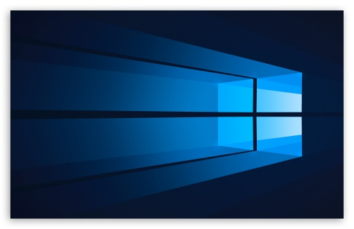 Flat Windows 10 ❤ 4K UHD Wallpaper for Wide 16:10 5:3 Widescreen WHXGA WQXGA WUXGA WXGA WGA ; UltraWide 21:9 24:10 ; 4K UHD 16:9 Ultra High Definition 2160p 1440p 1080p 900p 720p ; UHD 16:9 2160p 1440p 1080p 900p 720p ; Standard 4:3 5:4 3:2 Fullscreen UXGA XGA SVGA QSXGA SXGA DVGA HVGA HQVGA ( Apple PowerBook G4 iPhone 4 3G 3GS iPod Touch ) ; Smartphone 16:9 3:2 5:3 2160p 1440p 1080p 900p 720p DVGA HVGA HQVGA ( Apple PowerBook G4 iPhone 4 3G 3GS iPod Touch ) WGA ; Tablet 1:1 ; iPad 1/2/Mini ; Mobile 4:3 5:3 3:2 16:9 5:4 - UXGA XGA SVGA WGA DVGA HVGA HQVGA ( Apple PowerBook G4 iPhone 4 3G 3GS iPod Touch ) 2160p 1440p 1080p 900p 720p QSXGA SXGA ; Dual 16:10 5:3 16:9 4:3 5:4 3:2 WHXGA WQXGA WUXGA WXGA WGA 2160p 1440p 1080p 900p 720p UXGA XGA SVGA QSXGA SXGA DVGA HVGA HQVGA ( Apple PowerBook G4 iPhone 4 3G 3GS iPod Touch ) ; Triple 4:3 5:4 3:2 UXGA XGA SVGA QSXGA SXGA DVGA HVGA HQVGA ( Apple PowerBook G4 iPhone 4 3G 3GS iPod Touch ) ;