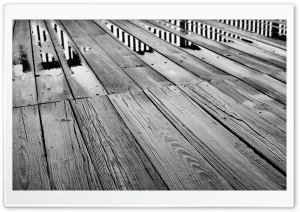 Floor Boards HD Wide Wallpaper for Widescreen