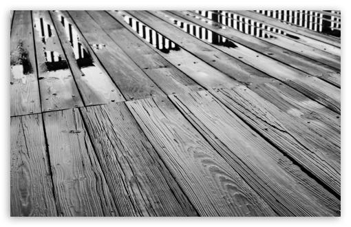 Floor Boards ❤ 4K UHD Wallpaper for Wide 16:10 5:3 Widescreen WHXGA WQXGA WUXGA WXGA WGA ; 4K UHD 16:9 Ultra High Definition 2160p 1440p 1080p 900p 720p ; Standard 4:3 5:4 3:2 Fullscreen UXGA XGA SVGA QSXGA SXGA DVGA HVGA HQVGA ( Apple PowerBook G4 iPhone 4 3G 3GS iPod Touch ) ; Tablet 1:1 ; iPad 1/2/Mini ; Mobile 4:3 5:3 3:2 16:9 5:4 - UXGA XGA SVGA WGA DVGA HVGA HQVGA ( Apple PowerBook G4 iPhone 4 3G 3GS iPod Touch ) 2160p 1440p 1080p 900p 720p QSXGA SXGA ;