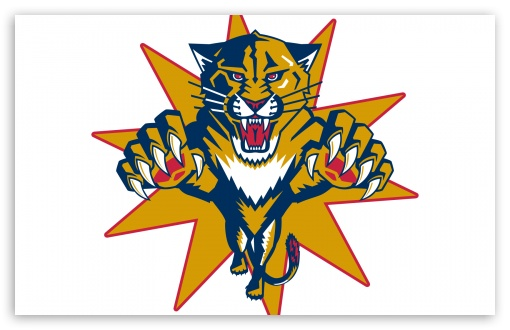 Florida Panthers HD wallpaper for Wide 16:10 5:3 Widescreen WHXGA WQXGA WUXGA WXGA WGA ; HD 16:9 High Definition WQHD QWXGA 1080p 900p 720p QHD nHD ; Standard 4:3 5:4 3:2 Fullscreen UXGA XGA SVGA QSXGA SXGA DVGA HVGA HQVGA devices ( Apple PowerBook G4 iPhone 4 3G 3GS iPod Touch ) ; Tablet 1:1 ; iPad 1/2/Mini ; Mobile 4:3 5:3 3:2 16:9 5:4 - UXGA XGA SVGA WGA DVGA HVGA HQVGA devices ( Apple PowerBook G4 iPhone 4 3G 3GS iPod Touch ) WQHD QWXGA 1080p 900p 720p QHD nHD QSXGA SXGA ;