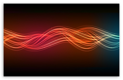 Flow HD wallpaper for Standard 4:3 Fullscreen UXGA XGA SVGA ; Wide 16:10 5:3 Widescreen WHXGA WQXGA WUXGA WXGA WGA ; HD 16:9 High Definition WQHD QWXGA 1080p 900p 720p QHD nHD ; Other 3:2 DVGA HVGA HQVGA devices ( Apple PowerBook G4 iPhone 4 3G 3GS iPod Touch ) ; Mobile VGA WVGA iPhone iPad PSP Phone - VGA QVGA Smartphone ( PocketPC GPS iPod Zune BlackBerry HTC Samsung LG Nokia Eten Asus ) WVGA WQVGA Smartphone ( HTC Samsung Sony Ericsson LG Vertu MIO ) HVGA Smartphone ( Apple iPhone iPod BlackBerry HTC Samsung Nokia ) Sony PSP Zune HD Zen ; Dual 4:3 5:4 16:10 5:3 16:9 UXGA XGA SVGA QSXGA SXGA WHXGA WQXGA WUXGA WXGA WGA WQHD QWXGA 1080p 900p 720p QHD nHD ;
