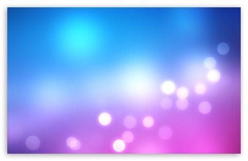 Flow Blue And Pink UltraHD Wallpaper for Wide 16:10 5:3 Widescreen WHXGA WQXGA WUXGA WXGA WGA ; 8K UHD TV 16:9 Ultra High Definition 2160p 1440p 1080p 900p 720p ; Standard 3:2 Fullscreen DVGA HVGA HQVGA ( Apple PowerBook G4 iPhone 4 3G 3GS iPod Touch ) ; Tablet 1:1 ; iPad 1/2/Mini ; Mobile 4:3 5:3 3:2 16:9 - UXGA XGA SVGA WGA DVGA HVGA HQVGA ( Apple PowerBook G4 iPhone 4 3G 3GS iPod Touch ) 2160p 1440p 1080p 900p 720p ;