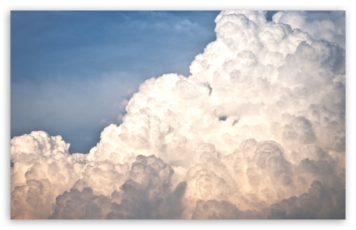 Fluffy Cloud HD wallpaper for Wide 16:10 5:3 Widescreen WHXGA WQXGA WUXGA WXGA WGA ; HD 16:9 High Definition WQHD QWXGA 1080p 900p 720p QHD nHD ; Standard 4:3 5:4 3:2 Fullscreen UXGA XGA SVGA QSXGA SXGA DVGA HVGA HQVGA devices ( Apple PowerBook G4 iPhone 4 3G 3GS iPod Touch ) ; Tablet 1:1 ; iPad 1/2/Mini ; Mobile 4:3 5:3 3:2 16:9 5:4 - UXGA XGA SVGA WGA DVGA HVGA HQVGA devices ( Apple PowerBook G4 iPhone 4 3G 3GS iPod Touch ) WQHD QWXGA 1080p 900p 720p QHD nHD QSXGA SXGA ;
