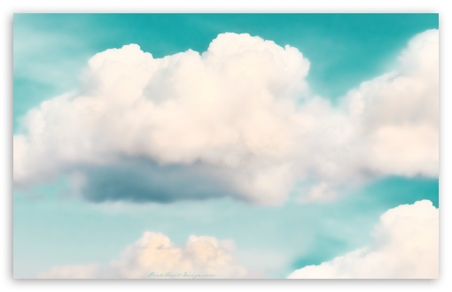 Fluffy Clouds ❤ 4K UHD Wallpaper for Wide 16:10 5:3 Widescreen WHXGA WQXGA WUXGA WXGA WGA ; 4K UHD 16:9 Ultra High Definition 2160p 1440p 1080p 900p 720p ; UHD 16:9 2160p 1440p 1080p 900p 720p ; Standard 3:2 Fullscreen DVGA HVGA HQVGA ( Apple PowerBook G4 iPhone 4 3G 3GS iPod Touch ) ; Mobile 5:3 3:2 16:9 - WGA DVGA HVGA HQVGA ( Apple PowerBook G4 iPhone 4 3G 3GS iPod Touch ) 2160p 1440p 1080p 900p 720p ;