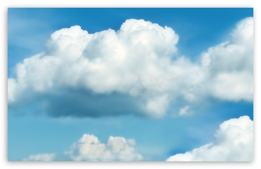 Fluffy White Clouds ❤ 4K UHD Wallpaper for Wide 16:10 5:3 Widescreen WHXGA WQXGA WUXGA WXGA WGA ; 4K UHD 16:9 Ultra High Definition 2160p 1440p 1080p 900p 720p ; UHD 16:9 2160p 1440p 1080p 900p 720p ; Standard 3:2 Fullscreen DVGA HVGA HQVGA ( Apple PowerBook G4 iPhone 4 3G 3GS iPod Touch ) ; Mobile 5:3 3:2 16:9 - WGA DVGA HVGA HQVGA ( Apple PowerBook G4 iPhone 4 3G 3GS iPod Touch ) 2160p 1440p 1080p 900p 720p ;