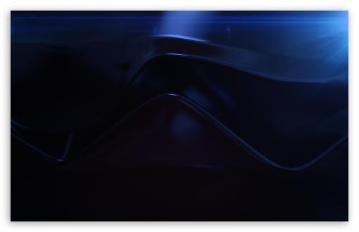 Fluid 4k hd desktop wallpaper for wide ultra - Fluid wallpaper ...