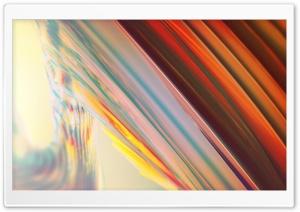 Fluid Oneplus 5T Stock 4K HD Wide Wallpaper for 4K UHD Widescreen desktop & smartphone