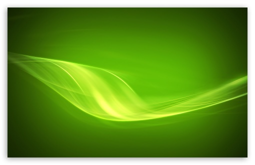 Flux Green UltraHD Wallpaper for Wide 16:10 5:3 Widescreen WHXGA WQXGA WUXGA WXGA WGA ; 8K UHD TV 16:9 Ultra High Definition 2160p 1440p 1080p 900p 720p ; Standard 4:3 5:4 3:2 Fullscreen UXGA XGA SVGA QSXGA SXGA DVGA HVGA HQVGA ( Apple PowerBook G4 iPhone 4 3G 3GS iPod Touch ) ; iPad 1/2/Mini ; Mobile 4:3 5:3 3:2 16:9 5:4 - UXGA XGA SVGA WGA DVGA HVGA HQVGA ( Apple PowerBook G4 iPhone 4 3G 3GS iPod Touch ) 2160p 1440p 1080p 900p 720p QSXGA SXGA ; Dual 4:3 5:4 UXGA XGA SVGA QSXGA SXGA ;