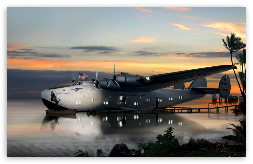 Flying Boat HD wallpaper for Wide 16:10 5:3 Widescreen WHXGA WQXGA WUXGA WXGA WGA ; HD 16:9 High Definition WQHD QWXGA 1080p 900p 720p QHD nHD ; Standard 4:3 3:2 Fullscreen UXGA XGA SVGA DVGA HVGA HQVGA devices ( Apple PowerBook G4 iPhone 4 3G 3GS iPod Touch ) ; iPad 1/2/Mini ; Mobile 4:3 5:3 3:2 16:9 - UXGA XGA SVGA WGA DVGA HVGA HQVGA devices ( Apple PowerBook G4 iPhone 4 3G 3GS iPod Touch ) WQHD QWXGA 1080p 900p 720p QHD nHD ;