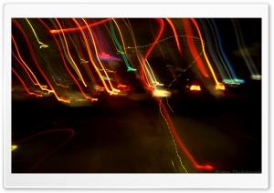 flying colors. Ultra HD Wallpaper for 4K UHD Widescreen desktop, tablet & smartphone