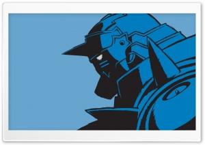 FMA: Alphonse Ultra HD Wallpaper for 4K UHD Widescreen desktop, tablet & smartphone