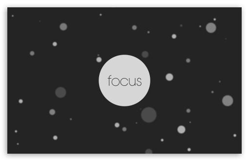 Focus ❤ 4K UHD Wallpaper for Wide 16:10 5:3 Widescreen WHXGA WQXGA WUXGA WXGA WGA ; 4K UHD 16:9 Ultra High Definition 2160p 1440p 1080p 900p 720p ; Standard 4:3 5:4 3:2 Fullscreen UXGA XGA SVGA QSXGA SXGA DVGA HVGA HQVGA ( Apple PowerBook G4 iPhone 4 3G 3GS iPod Touch ) ; Smartphone 5:3 WGA ; Tablet 1:1 ; iPad 1/2/Mini ; Mobile 4:3 5:3 3:2 16:9 5:4 - UXGA XGA SVGA WGA DVGA HVGA HQVGA ( Apple PowerBook G4 iPhone 4 3G 3GS iPod Touch ) 2160p 1440p 1080p 900p 720p QSXGA SXGA ; Dual 16:10 5:3 16:9 4:3 5:4 WHXGA WQXGA WUXGA WXGA WGA 2160p 1440p 1080p 900p 720p UXGA XGA SVGA QSXGA SXGA ;