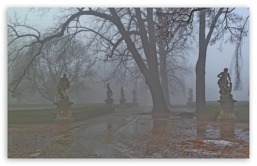 Foggy Park ❤ 4K UHD Wallpaper for Wide 16:10 5:3 Widescreen WHXGA WQXGA WUXGA WXGA WGA ; 4K UHD 16:9 Ultra High Definition 2160p 1440p 1080p 900p 720p ; UHD 16:9 2160p 1440p 1080p 900p 720p ; Standard 4:3 5:4 3:2 Fullscreen UXGA XGA SVGA QSXGA SXGA DVGA HVGA HQVGA ( Apple PowerBook G4 iPhone 4 3G 3GS iPod Touch ) ; Tablet 1:1 ; iPad 1/2/Mini ; Mobile 4:3 5:3 3:2 16:9 5:4 - UXGA XGA SVGA WGA DVGA HVGA HQVGA ( Apple PowerBook G4 iPhone 4 3G 3GS iPod Touch ) 2160p 1440p 1080p 900p 720p QSXGA SXGA ; Dual 16:10 5:3 16:9 4:3 5:4 WHXGA WQXGA WUXGA WXGA WGA 2160p 1440p 1080p 900p 720p UXGA XGA SVGA QSXGA SXGA ;