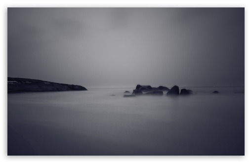 Foggy Rocks HD wallpaper for Standard 4:3 5:4 Fullscreen UXGA XGA SVGA QSXGA SXGA ; Wide 16:10 5:3 Widescreen WHXGA WQXGA WUXGA WXGA WGA ; HD 16:9 High Definition WQHD QWXGA 1080p 900p 720p QHD nHD ; Other 3:2 DVGA HVGA HQVGA devices ( Apple PowerBook G4 iPhone 4 3G 3GS iPod Touch ) ; Mobile VGA WVGA iPhone iPad PSP Phone - VGA QVGA Smartphone ( PocketPC GPS iPod Zune BlackBerry HTC Samsung LG Nokia Eten Asus ) WVGA WQVGA Smartphone ( HTC Samsung Sony Ericsson LG Vertu MIO ) HVGA Smartphone ( Apple iPhone iPod BlackBerry HTC Samsung Nokia ) Sony PSP Zune HD Zen ; Tablet 2 Android 3 DVGA HVGA HQVGA devices ( Apple PowerBook G4 iPhone 4 3G 3GS iPod Touch ) ; Dual 4:3 5:4 16:10 5:3 16:9 UXGA XGA SVGA QSXGA SXGA WHXGA WQXGA WUXGA WXGA WGA WQHD QWXGA 1080p 900p 720p QHD nHD ;