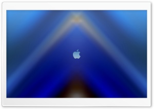FoMef - Apple Bluemix 5K HD Wide Wallpaper for Widescreen