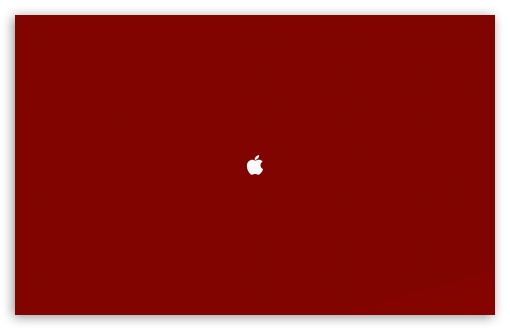 FoMef - Apple Red 5K ❤ 4K UHD Wallpaper for Wide 16:10 5:3 Widescreen WHXGA WQXGA WUXGA WXGA WGA ; UltraWide 21:9 24:10 ; 4K UHD 16:9 Ultra High Definition 2160p 1440p 1080p 900p 720p ; UHD 16:9 2160p 1440p 1080p 900p 720p ; Standard 4:3 5:4 3:2 Fullscreen UXGA XGA SVGA QSXGA SXGA DVGA HVGA HQVGA ( Apple PowerBook G4 iPhone 4 3G 3GS iPod Touch ) ; Smartphone 16:9 3:2 5:3 2160p 1440p 1080p 900p 720p DVGA HVGA HQVGA ( Apple PowerBook G4 iPhone 4 3G 3GS iPod Touch ) WGA ; Tablet 1:1 ; iPad 1/2/Mini ; Mobile 4:3 5:3 3:2 16:9 5:4 - UXGA XGA SVGA WGA DVGA HVGA HQVGA ( Apple PowerBook G4 iPhone 4 3G 3GS iPod Touch ) 2160p 1440p 1080p 900p 720p QSXGA SXGA ; Dual 16:10 5:3 16:9 4:3 5:4 3:2 WHXGA WQXGA WUXGA WXGA WGA 2160p 1440p 1080p 900p 720p UXGA XGA SVGA QSXGA SXGA DVGA HVGA HQVGA ( Apple PowerBook G4 iPhone 4 3G 3GS iPod Touch ) ; Triple 16:10 5:3 16:9 4:3 5:4 3:2 WHXGA WQXGA WUXGA WXGA WGA 2160p 1440p 1080p 900p 720p UXGA XGA SVGA QSXGA SXGA DVGA HVGA HQVGA ( Apple PowerBook G4 iPhone 4 3G 3GS iPod Touch ) ;