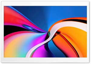 FoMef - ColorMix 2020 Ultra HD Wallpaper for 4K UHD Widescreen desktop, tablet & smartphone