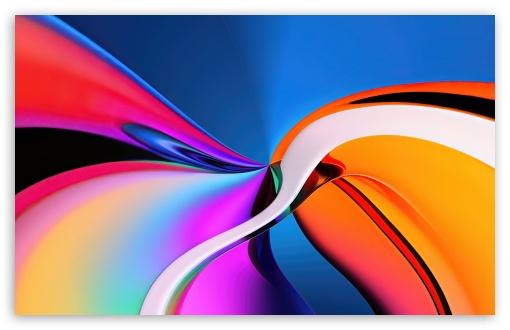 FoMef - ColorMix 2020 UltraHD Wallpaper for Wide 16:10 5:3 Widescreen WHXGA WQXGA WUXGA WXGA WGA ; UltraWide 21:9 24:10 ; 8K UHD TV 16:9 Ultra High Definition 2160p 1440p 1080p 900p 720p ; UHD 16:9 2160p 1440p 1080p 900p 720p ; Standard 4:3 5:4 3:2 Fullscreen UXGA XGA SVGA QSXGA SXGA DVGA HVGA HQVGA ( Apple PowerBook G4 iPhone 4 3G 3GS iPod Touch ) ; Smartphone 16:9 3:2 5:3 2160p 1440p 1080p 900p 720p DVGA HVGA HQVGA ( Apple PowerBook G4 iPhone 4 3G 3GS iPod Touch ) WGA ; Tablet 1:1 ; iPad 1/2/Mini ; Mobile 4:3 5:3 3:2 16:9 5:4 - UXGA XGA SVGA WGA DVGA HVGA HQVGA ( Apple PowerBook G4 iPhone 4 3G 3GS iPod Touch ) 2160p 1440p 1080p 900p 720p QSXGA SXGA ; Dual 16:10 5:3 16:9 4:3 5:4 3:2 WHXGA WQXGA WUXGA WXGA WGA 2160p 1440p 1080p 900p 720p UXGA XGA SVGA QSXGA SXGA DVGA HVGA HQVGA ( Apple PowerBook G4 iPhone 4 3G 3GS iPod Touch ) ; Triple 16:10 5:3 16:9 4:3 5:4 3:2 WHXGA WQXGA WUXGA WXGA WGA 2160p 1440p 1080p 900p 720p UXGA XGA SVGA QSXGA SXGA DVGA HVGA HQVGA ( Apple PowerBook G4 iPhone 4 3G 3GS iPod Touch ) ;
