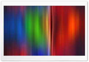 FoMef - Colormixing 5K HD Wide Wallpaper for 4K UHD Widescreen desktop & smartphone