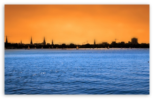 FoMef - Hamburg Alster Design ❤ 4K UHD Wallpaper for Wide 16:10 5:3 Widescreen WHXGA WQXGA WUXGA WXGA WGA ; UltraWide 21:9 24:10 ; 4K UHD 16:9 Ultra High Definition 2160p 1440p 1080p 900p 720p ; UHD 16:9 2160p 1440p 1080p 900p 720p ; Standard 4:3 5:4 3:2 Fullscreen UXGA XGA SVGA QSXGA SXGA DVGA HVGA HQVGA ( Apple PowerBook G4 iPhone 4 3G 3GS iPod Touch ) ; Smartphone 16:9 3:2 5:3 2160p 1440p 1080p 900p 720p DVGA HVGA HQVGA ( Apple PowerBook G4 iPhone 4 3G 3GS iPod Touch ) WGA ; Tablet 1:1 ; iPad 1/2/Mini ; Mobile 4:3 5:3 3:2 16:9 5:4 - UXGA XGA SVGA WGA DVGA HVGA HQVGA ( Apple PowerBook G4 iPhone 4 3G 3GS iPod Touch ) 2160p 1440p 1080p 900p 720p QSXGA SXGA ; Dual 16:10 5:3 16:9 4:3 5:4 3:2 WHXGA WQXGA WUXGA WXGA WGA 2160p 1440p 1080p 900p 720p UXGA XGA SVGA QSXGA SXGA DVGA HVGA HQVGA ( Apple PowerBook G4 iPhone 4 3G 3GS iPod Touch ) ;
