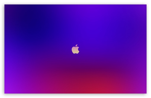 FoMef - iCloud Blue-Purble ❤ 4K UHD Wallpaper for Wide 16:10 5:3 Widescreen WHXGA WQXGA WUXGA WXGA WGA ; UltraWide 21:9 24:10 ; 4K UHD 16:9 Ultra High Definition 2160p 1440p 1080p 900p 720p ; UHD 16:9 2160p 1440p 1080p 900p 720p ; Standard 4:3 5:4 3:2 Fullscreen UXGA XGA SVGA QSXGA SXGA DVGA HVGA HQVGA ( Apple PowerBook G4 iPhone 4 3G 3GS iPod Touch ) ; Smartphone 16:9 3:2 5:3 2160p 1440p 1080p 900p 720p DVGA HVGA HQVGA ( Apple PowerBook G4 iPhone 4 3G 3GS iPod Touch ) WGA ; Tablet 1:1 ; iPad 1/2/Mini ; Mobile 4:3 5:3 3:2 16:9 5:4 - UXGA XGA SVGA WGA DVGA HVGA HQVGA ( Apple PowerBook G4 iPhone 4 3G 3GS iPod Touch ) 2160p 1440p 1080p 900p 720p QSXGA SXGA ; Dual 16:10 5:3 16:9 4:3 5:4 3:2 WHXGA WQXGA WUXGA WXGA WGA 2160p 1440p 1080p 900p 720p UXGA XGA SVGA QSXGA SXGA DVGA HVGA HQVGA ( Apple PowerBook G4 iPhone 4 3G 3GS iPod Touch ) ; Triple 16:10 5:3 16:9 4:3 5:4 3:2 WHXGA WQXGA WUXGA WXGA WGA 2160p 1440p 1080p 900p 720p UXGA XGA SVGA QSXGA SXGA DVGA HVGA HQVGA ( Apple PowerBook G4 iPhone 4 3G 3GS iPod Touch ) ;
