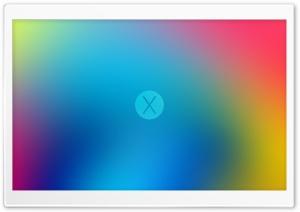FoMef - macOS X Mix 5K Ultra HD Wallpaper for 4K UHD Widescreen desktop, tablet & smartphone