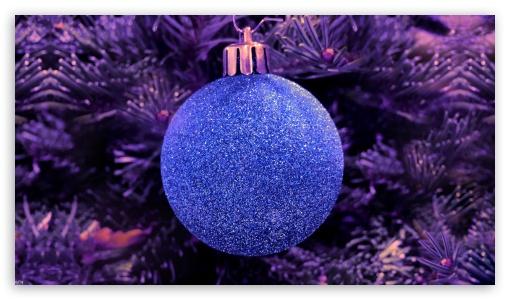 FoMef - Purple Christmas 5K ❤ 4K UHD Wallpaper for 4K UHD 16:9 Ultra High Definition 2160p 1440p 1080p 900p 720p ; UHD 16:9 2160p 1440p 1080p 900p 720p ; Tablet 1:1 ; Mobile 16:9 - 2160p 1440p 1080p 900p 720p ;