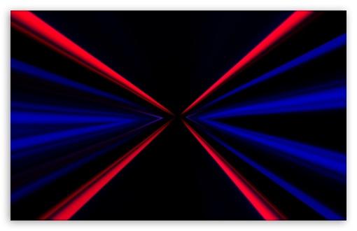 FoMef - RedBlue Flash 5K ❤ 4K UHD Wallpaper for Wide 16:10 5:3 Widescreen WHXGA WQXGA WUXGA WXGA WGA ; UltraWide 21:9 24:10 ; 4K UHD 16:9 Ultra High Definition 2160p 1440p 1080p 900p 720p ; UHD 16:9 2160p 1440p 1080p 900p 720p ; Standard 4:3 5:4 3:2 Fullscreen UXGA XGA SVGA QSXGA SXGA DVGA HVGA HQVGA ( Apple PowerBook G4 iPhone 4 3G 3GS iPod Touch ) ; Smartphone 16:9 3:2 5:3 2160p 1440p 1080p 900p 720p DVGA HVGA HQVGA ( Apple PowerBook G4 iPhone 4 3G 3GS iPod Touch ) WGA ; Tablet 1:1 ; iPad 1/2/Mini ; Mobile 4:3 5:3 3:2 16:9 5:4 - UXGA XGA SVGA WGA DVGA HVGA HQVGA ( Apple PowerBook G4 iPhone 4 3G 3GS iPod Touch ) 2160p 1440p 1080p 900p 720p QSXGA SXGA ; Dual 16:10 5:3 16:9 4:3 5:4 3:2 WHXGA WQXGA WUXGA WXGA WGA 2160p 1440p 1080p 900p 720p UXGA XGA SVGA QSXGA SXGA DVGA HVGA HQVGA ( Apple PowerBook G4 iPhone 4 3G 3GS iPod Touch ) ;