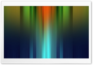 FoMef Colorful 5K HD Wide Wallpaper for Widescreen