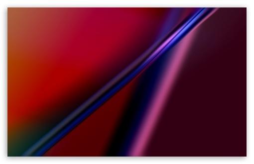 FoMef Colorful Experiment 5K ❤ 4K UHD Wallpaper for Wide 16:10 5:3 Widescreen WHXGA WQXGA WUXGA WXGA WGA ; UltraWide 21:9 24:10 ; 4K UHD 16:9 Ultra High Definition 2160p 1440p 1080p 900p 720p ; UHD 16:9 2160p 1440p 1080p 900p 720p ; Standard 4:3 5:4 3:2 Fullscreen UXGA XGA SVGA QSXGA SXGA DVGA HVGA HQVGA ( Apple PowerBook G4 iPhone 4 3G 3GS iPod Touch ) ; Smartphone 16:9 3:2 5:3 2160p 1440p 1080p 900p 720p DVGA HVGA HQVGA ( Apple PowerBook G4 iPhone 4 3G 3GS iPod Touch ) WGA ; Tablet 1:1 ; iPad 1/2/Mini ; Mobile 4:3 5:3 3:2 16:9 5:4 - UXGA XGA SVGA WGA DVGA HVGA HQVGA ( Apple PowerBook G4 iPhone 4 3G 3GS iPod Touch ) 2160p 1440p 1080p 900p 720p QSXGA SXGA ; Dual 16:10 5:3 16:9 4:3 5:4 3:2 WHXGA WQXGA WUXGA WXGA WGA 2160p 1440p 1080p 900p 720p UXGA XGA SVGA QSXGA SXGA DVGA HVGA HQVGA ( Apple PowerBook G4 iPhone 4 3G 3GS iPod Touch ) ; Triple 16:10 5:3 16:9 4:3 5:4 3:2 WHXGA WQXGA WUXGA WXGA WGA 2160p 1440p 1080p 900p 720p UXGA XGA SVGA QSXGA SXGA DVGA HVGA HQVGA ( Apple PowerBook G4 iPhone 4 3G 3GS iPod Touch ) ;