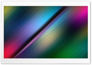 FoMef ColorMix 5K HD Wide Wallpaper for Widescreen