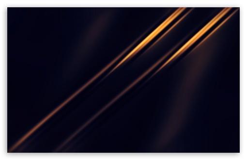 FoMef DarkGold 5K ❤ 4K UHD Wallpaper for Wide 16:10 5:3 Widescreen WHXGA WQXGA WUXGA WXGA WGA ; UltraWide 21:9 24:10 ; 4K UHD 16:9 Ultra High Definition 2160p 1440p 1080p 900p 720p ; UHD 16:9 2160p 1440p 1080p 900p 720p ; Standard 4:3 5:4 3:2 Fullscreen UXGA XGA SVGA QSXGA SXGA DVGA HVGA HQVGA ( Apple PowerBook G4 iPhone 4 3G 3GS iPod Touch ) ; Smartphone 16:9 3:2 5:3 2160p 1440p 1080p 900p 720p DVGA HVGA HQVGA ( Apple PowerBook G4 iPhone 4 3G 3GS iPod Touch ) WGA ; Tablet 1:1 ; iPad 1/2/Mini ; Mobile 4:3 5:3 3:2 16:9 5:4 - UXGA XGA SVGA WGA DVGA HVGA HQVGA ( Apple PowerBook G4 iPhone 4 3G 3GS iPod Touch ) 2160p 1440p 1080p 900p 720p QSXGA SXGA ; Dual 16:10 5:3 16:9 4:3 5:4 3:2 WHXGA WQXGA WUXGA WXGA WGA 2160p 1440p 1080p 900p 720p UXGA XGA SVGA QSXGA SXGA DVGA HVGA HQVGA ( Apple PowerBook G4 iPhone 4 3G 3GS iPod Touch ) ; Triple 16:10 5:3 16:9 4:3 5:4 3:2 WHXGA WQXGA WUXGA WXGA WGA 2160p 1440p 1080p 900p 720p UXGA XGA SVGA QSXGA SXGA DVGA HVGA HQVGA ( Apple PowerBook G4 iPhone 4 3G 3GS iPod Touch ) ;