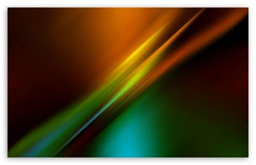 FoMef Flashmix Design 5K ❤ 4K UHD Wallpaper for Wide 16:10 5:3 Widescreen WHXGA WQXGA WUXGA WXGA WGA ; UltraWide 21:9 24:10 ; 4K UHD 16:9 Ultra High Definition 2160p 1440p 1080p 900p 720p ; UHD 16:9 2160p 1440p 1080p 900p 720p ; Standard 4:3 5:4 3:2 Fullscreen UXGA XGA SVGA QSXGA SXGA DVGA HVGA HQVGA ( Apple PowerBook G4 iPhone 4 3G 3GS iPod Touch ) ; Smartphone 16:9 3:2 5:3 2160p 1440p 1080p 900p 720p DVGA HVGA HQVGA ( Apple PowerBook G4 iPhone 4 3G 3GS iPod Touch ) WGA ; Tablet 1:1 ; iPad 1/2/Mini ; Mobile 4:3 5:3 3:2 16:9 5:4 - UXGA XGA SVGA WGA DVGA HVGA HQVGA ( Apple PowerBook G4 iPhone 4 3G 3GS iPod Touch ) 2160p 1440p 1080p 900p 720p QSXGA SXGA ; Dual 16:10 5:3 16:9 4:3 5:4 3:2 WHXGA WQXGA WUXGA WXGA WGA 2160p 1440p 1080p 900p 720p UXGA XGA SVGA QSXGA SXGA DVGA HVGA HQVGA ( Apple PowerBook G4 iPhone 4 3G 3GS iPod Touch ) ;