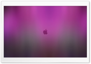 FoMef iCloud Purple 5K HD Wide Wallpaper for Widescreen