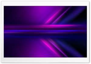 FoMef Purpleblue Flashmix 5K HD Wide Wallpaper for Widescreen