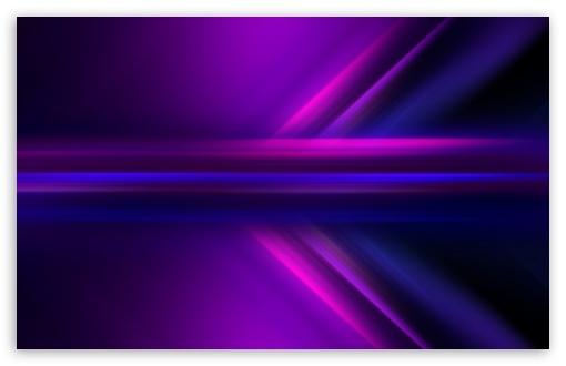 FoMef Purpleblue Flashmix 5K ❤ 4K UHD Wallpaper for Wide 16:10 5:3 Widescreen WHXGA WQXGA WUXGA WXGA WGA ; UltraWide 21:9 24:10 ; 4K UHD 16:9 Ultra High Definition 2160p 1440p 1080p 900p 720p ; UHD 16:9 2160p 1440p 1080p 900p 720p ; Standard 4:3 5:4 3:2 Fullscreen UXGA XGA SVGA QSXGA SXGA DVGA HVGA HQVGA ( Apple PowerBook G4 iPhone 4 3G 3GS iPod Touch ) ; Smartphone 16:9 3:2 5:3 2160p 1440p 1080p 900p 720p DVGA HVGA HQVGA ( Apple PowerBook G4 iPhone 4 3G 3GS iPod Touch ) WGA ; Tablet 1:1 ; iPad 1/2/Mini ; Mobile 4:3 5:3 3:2 16:9 5:4 - UXGA XGA SVGA WGA DVGA HVGA HQVGA ( Apple PowerBook G4 iPhone 4 3G 3GS iPod Touch ) 2160p 1440p 1080p 900p 720p QSXGA SXGA ; Dual 16:10 5:3 16:9 4:3 5:4 3:2 WHXGA WQXGA WUXGA WXGA WGA 2160p 1440p 1080p 900p 720p UXGA XGA SVGA QSXGA SXGA DVGA HVGA HQVGA ( Apple PowerBook G4 iPhone 4 3G 3GS iPod Touch ) ;